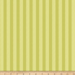 Trend 02589 Faux Silk Kiwi Fabric