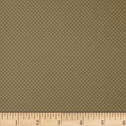 Trend 02591 Faux Silk Burlap Fabric