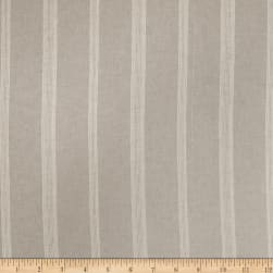 Trend 02671 Taupe