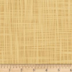 Trend 02688 Gold