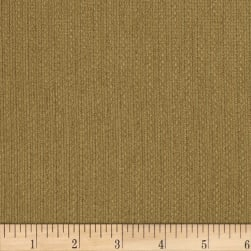 Trend 02690 Loden Fabric