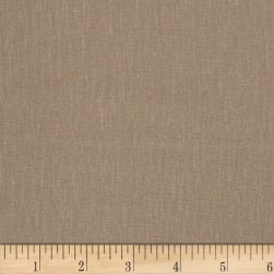 Trend 02691 Hazelnut Fabric