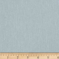 Trend 02691 Oasis Fabric