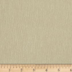 Trend 02691 Marble Fabric