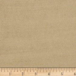 Trend 02777 Chenille Natural