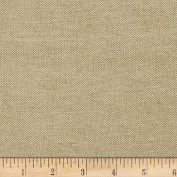 Trend 02777 Chenille Driftwood Fabric
