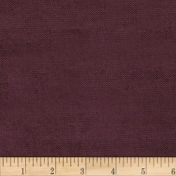 Trend 02777 Chenille Mulberry Fabric