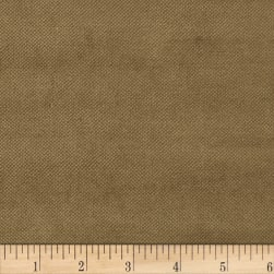 Trend 02777 Chenille Sable Fabric
