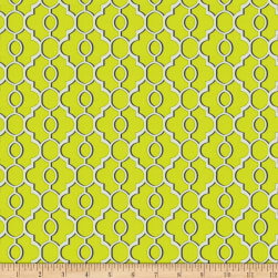 Trend 03042 Outdoor Lime