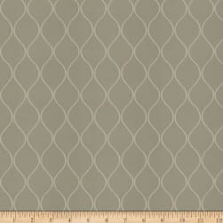 Trend 04251 Faux Silk Nickel
