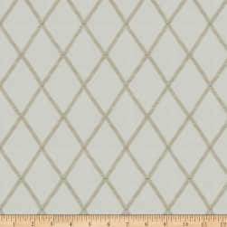 Trend 04252 Faux Silk Linen Ivory Fabric