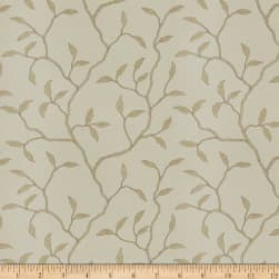 Trend 04253 Faux Silk Natural