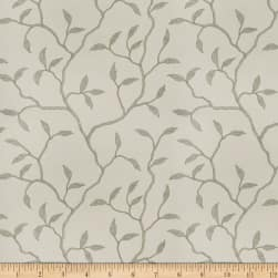 Trend 04253 Faux Silk Stone Ivory Fabric