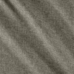 Sawgrass Faux Linen Granite Fabric
