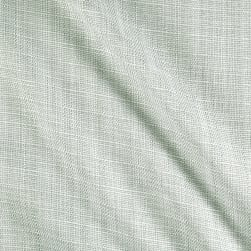 P/Kaufmann Piper Basketweave Mist Fabric