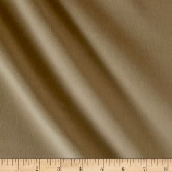 Acetex Cotton Velvet Beige