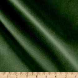 Acetex Cotton Velvet Forest