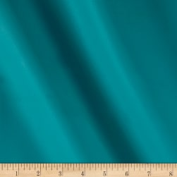 Clarence House Admiral Outdoor Vinyl Aqua Fabric