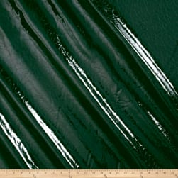 Laguna Crocodile Vinyl Green