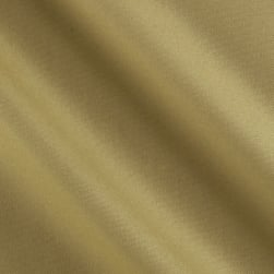 9.3 oz Canvas Duck Khaki (Bolt, 20 yards)