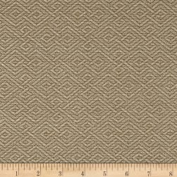 Crypton Home Jacquard Deer Valley Linen Fabric