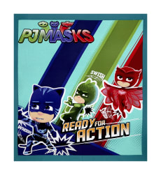 PJ Masks Ready For Action 36