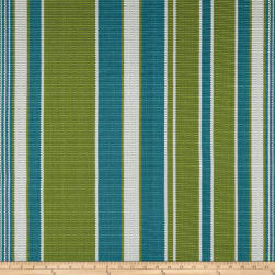Ralph Lauren Home LCF68106F Outdoor Sagunto Beach Stripe