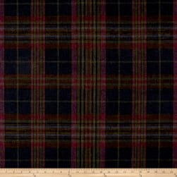 Ralph Lauren Home LFY68178F Hardwick Plaid Melton Wool
