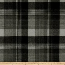 Ralph Lauren Home LFY68186F Market Street Plaid Melton