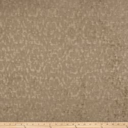 Richloom Rome Chenille Quill Fabric