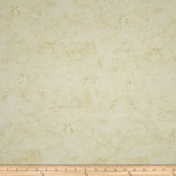 Timeless Treasures Tranquility Abstract Sand Fabric