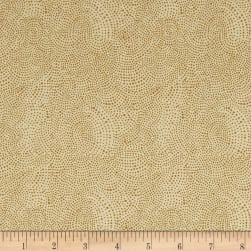 Titan Pebbles Camel Fabric