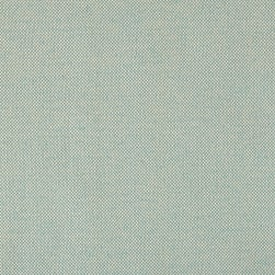 SoleWeave Outdoor Canvas Pacific