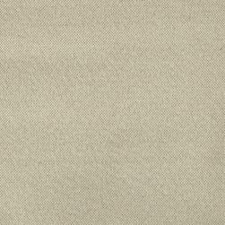 SoleWeave Outdoor Canvas Taupe Fabric