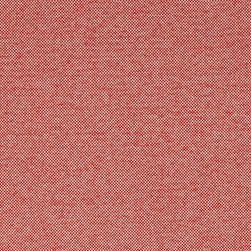 SoleWeave Outdoor Canvas Melon Fabric