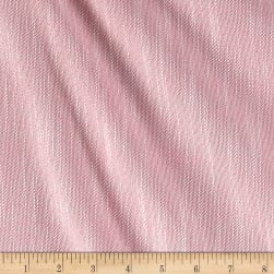 Crypton Home Hermosa Linen-Look Blush Fabric