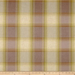 Waverly Carpet Ride Plum Fabric
