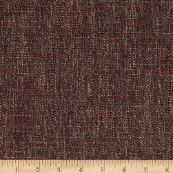 Artistry Ole Pine Upholstery Woven CiderBasketweave Fabric