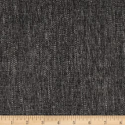 Artistry Ole Pine Upholstery Woven Flannel Fabric
