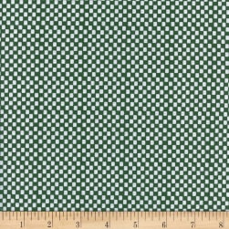 Cotton + Steel Rifle Paper Co Amalfi Checkers