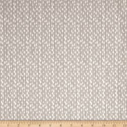 Premier Prints Riverbed Slub Canvas French Grey Fabric