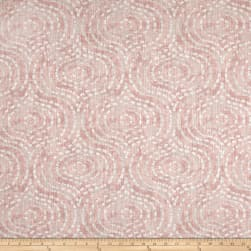 Premier Prints Denver Slub Canvas Blush Fabric