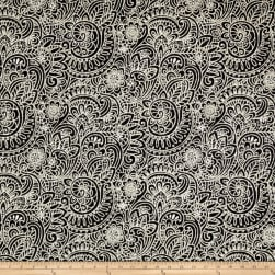 Premier Prints Segovia Slub Canvas Ink Fabric