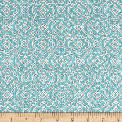 Premier Prints Kennedy Slub Canvas Cancun Fabric