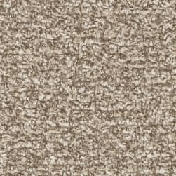 Omnova Outdoor Seaway Sandstone Fabric