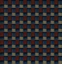 AbbeyShea Aerotex Tweed Cadet Fabric