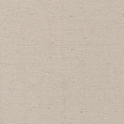 Abbey Shea 10 oz. Canvas Treat Clear Fabric