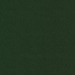 Abbey Shea Cornerblock Woven Green Fabric