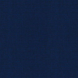 Sunbrella Plus Tweed Royal Blue Tweed Fabric