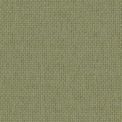Abbey Shea Devoted FR Tweed Celery Fabric